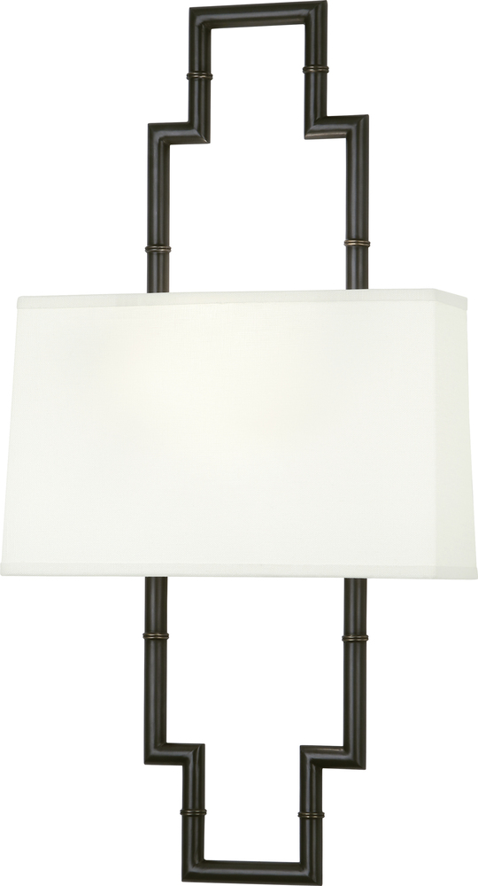 Jonathan Adler Meurice Shade Only 2eg1k Lighting City
