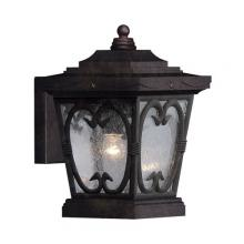 Ulextra OF152S - One Light Outdoor Sconce