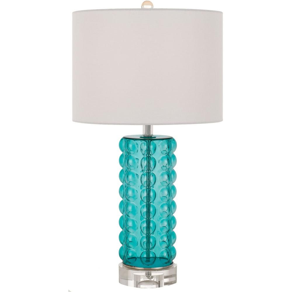 Table Lamp 7umv Lighting City