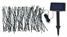 Kenroy Home 60565 - Solar Garden Lights 100 lights per string