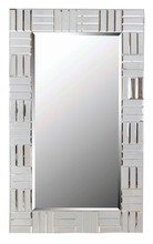 Kenroy Home 61013 - Sparkle Wall Mirror