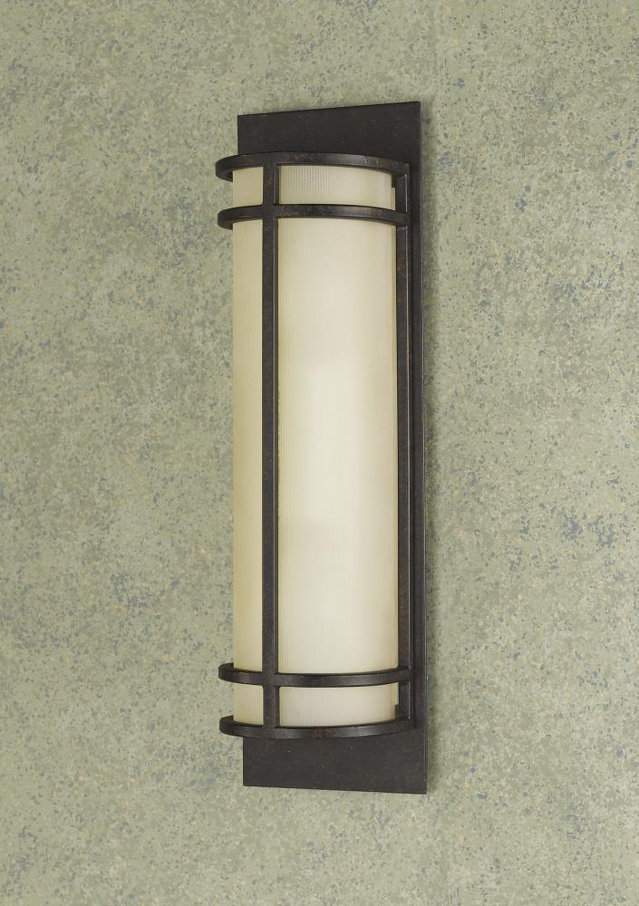 2 - Light Sconce : 5F4V | Lighting City