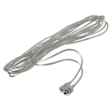 Dainolite 15XT-OD - 15FT Extension Cable for Waterproof Tape