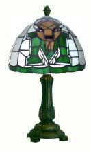College Lamps and Accessories MAR400 - Marshall Accent Lamp